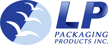 LP Packaging Products Inc.